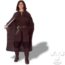 Aragorn Adult Men's costume idea