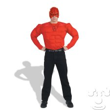 Daredevil Adult Men's costume idea
