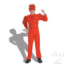Daredevil Kids costume idea