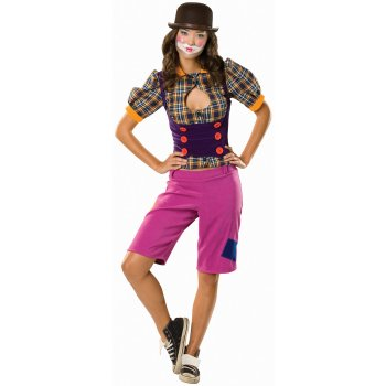 Hobo Honey Funny costume idea